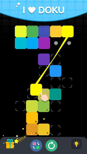 colordom - best color games all in one screenshot 2