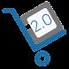 Estoque Fácil 2.0 - Vendas, Estoque e Lucros