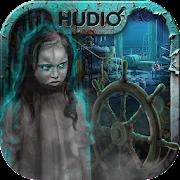 Ghost Ship: Hidden Object Adventure Games