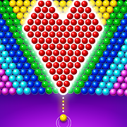 Bubble Shooter Mania - Extreme Blast