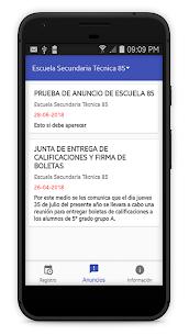 Guardia Escolar 1.9.22 Mod + Data Download 2