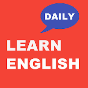 Learn English Daily