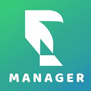 Tookan Manager