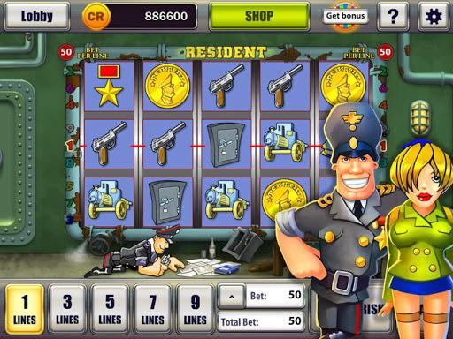Игровые автоматы миллионер вип скачать игровые автоматы гейминатор