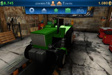 Farm FIX Simulator 2014 Baixar Última Versão – {Atualizado Em 2021} 2