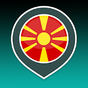 Learn Macedonian | Macedonian Translator Free