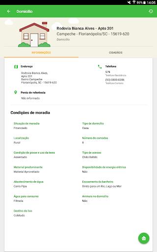 e-SUS Territu00f3rio 3.2.2 Screenshots 13