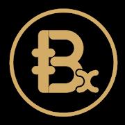 BXB Wallet