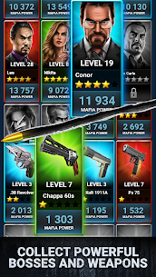 Mafia World – Play like a Boss Apk Download 4