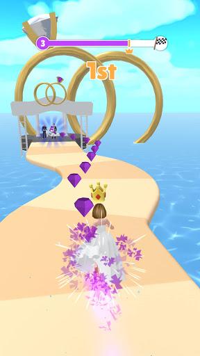 Bridal Rush! screenshots 4