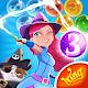 Bubble Witch 3 Saga für PC Windows
