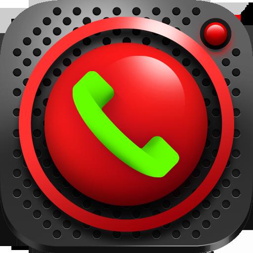 Call Recorder - Grabador de llamadas - CallsBOX