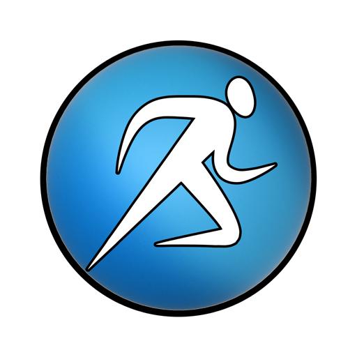 Lefun Health icon