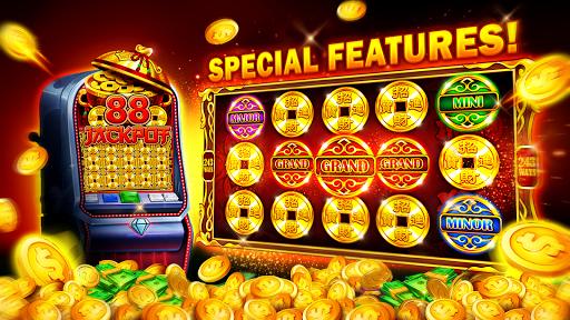 Cash Storm Casino - Free Vegas Jackpot Slots Games  screenshots 14
