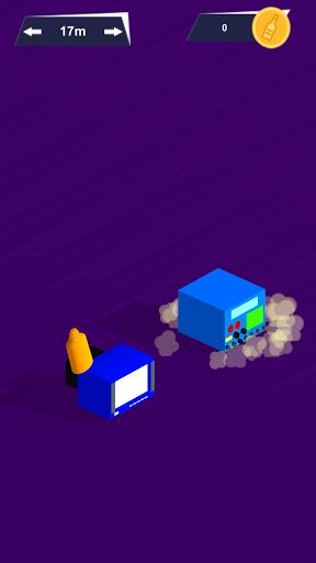 Sticky Flip Jump modavailable screenshots 3