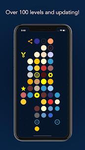 Imagzle Brain test & Quiz Trivia Riddle Smart game APK Download 1