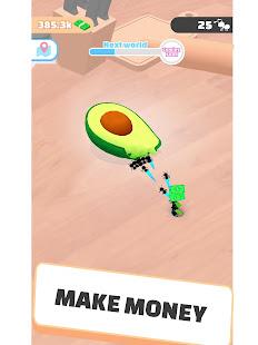 Idle Ants - Simulator Game 4.2.1 Screenshots 21
