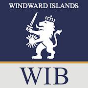 WIB Mobile Banking St Maarten, тестування beta-версії обміну бонусів