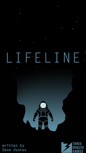 Скриншот №1 к Lifeline