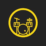 Drum Chops Builder & Shed Mode
