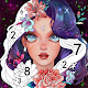 Color For You - Plot stories & Color by number APK