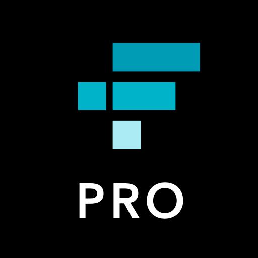 FTX Pro