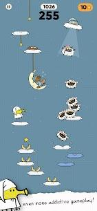 Doodle Jump 2 1.3.1 Apk + Mod 5