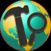 Geology: Gems & Minerals (Pro)  Icon