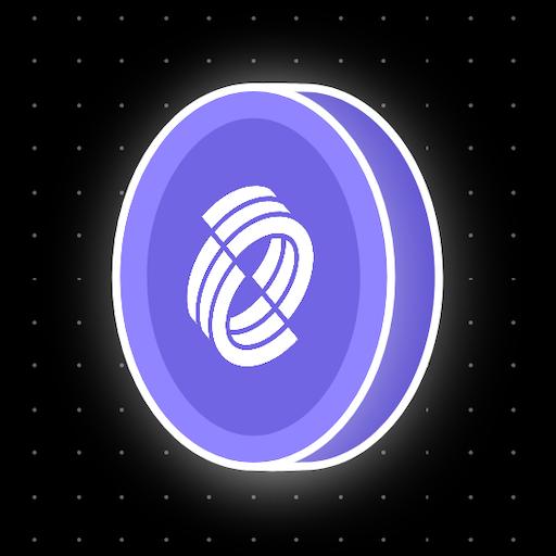Galite uždirbti pinigų iš bitcoin, priliesk ir Kaip uždirbti bitcoin android Bitcoin android