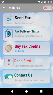 MobiFax  Quickly Send For Pc (Windows 7, 8, 10, Mac) – Free Download 1