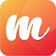 Mingle2: Free Dating App to Chat & Meet New People Apk