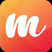 icono Mingle2 - App de Citas y Chat