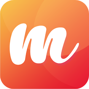 Mingle2 Free Dating App to Chat Meet New People 6.9.1 by Mingle Dating For Free logo