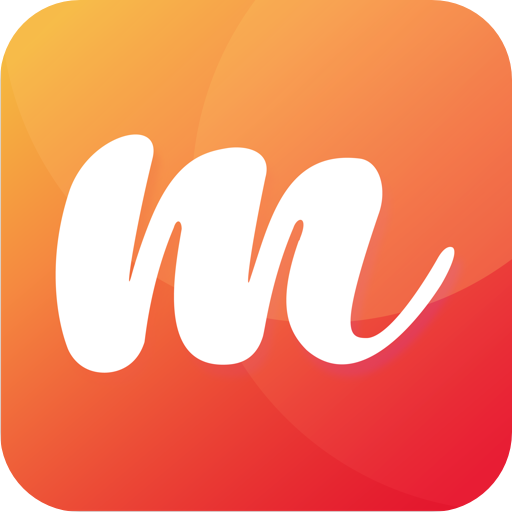 Mingle2 Free Online Dating App - Chat, Date, Meet