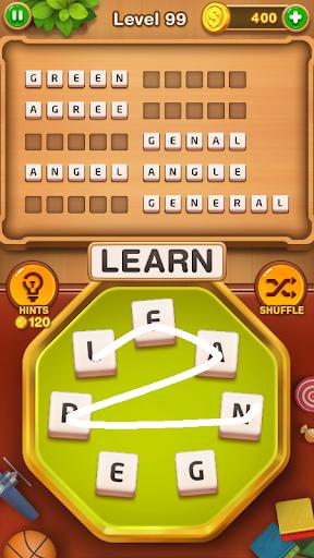 Word Spot 3.3.1 screenshots 10
