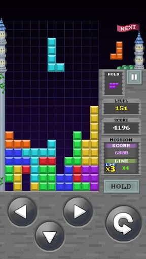 Retro Puzzle King 2 1.1.1 screenshots 8