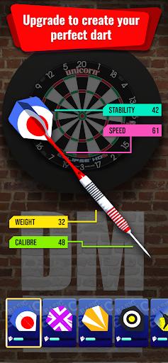 Darts Match Live! 7.1.2609 screenshots 9