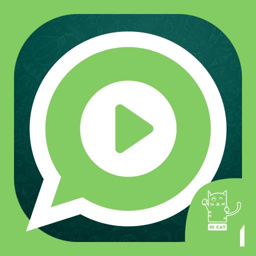 Baixar Videos Divertidos para Android