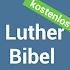 Luther Bible German Bible FREE