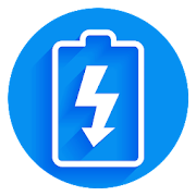 Battery Charging Monitor - Ampere Meter