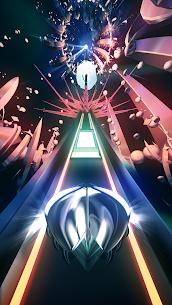 Baixar Thumper Pocket Edition APK 1.13 – {Versão atualizada} 4