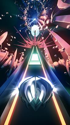 Thumper: Pocket Editionのおすすめ画像4