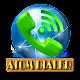 ATOM DIALER Download on Windows