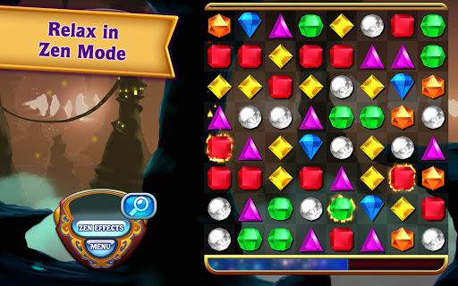 Bejeweled Classic  screenshots 9