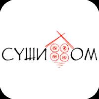 Суши Дом   Витебск