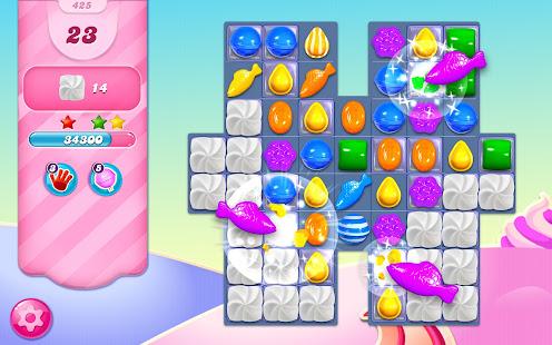 Image For Candy Crush Saga Versi 1.209.1.1 13