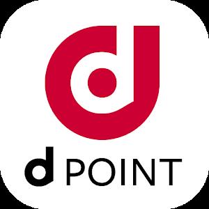 d Point Club