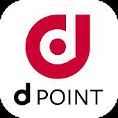 icono dポイントクラブ