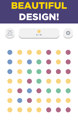 Two Dots  screenshots 15