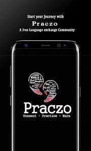 Praczo - Language Practice Zone 3.2.22